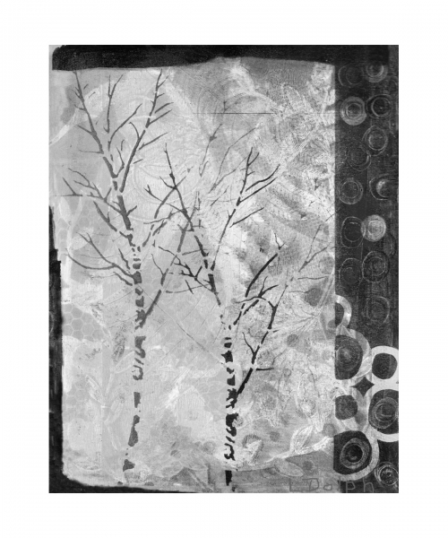 Magnet_Winter Trees #2 signed  copy.jpg