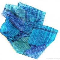 weaving-2